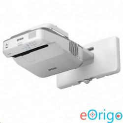 Epson EB-685W projektor (V11H744040)