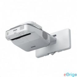 Epson EB-685Wi projektor (V11H741040)