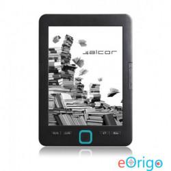 Alcor Myth LED 6˝ 8GB E-Book olvasó