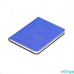 Bookeen Diva Cover Classic e-book tok farmerkék (COVERDS-DBE)