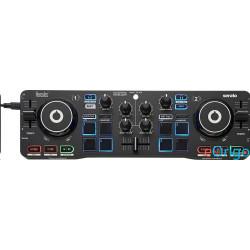Hercules DJ Control Starlight (4780884)