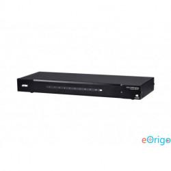 ATEN 10-Port 4K HDMI Splitter (VS0110HA-AT-G)