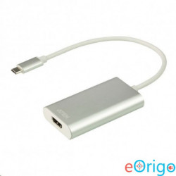 Aten CAMLIVE HDMI -> USB-C UVC Video Capture (UC3020-AT)
