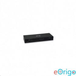 Equip 33271903 HDMI Matrix-Switch