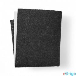 Nedis CHFI110UNI páraelszívó zsírszűrő és szénszűrő 2db