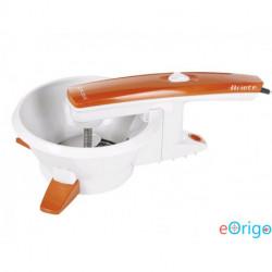 Ariete 261/00 Passi elektromos passzírozó fehér-narancssárga (8003705109841)