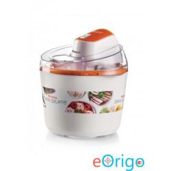 Ariete 642 Gran Gelato fagylaltgép