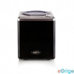 Boretti Gelateria B100 automata fagylaltgép kompresszorral