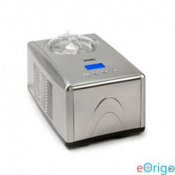 Domo DO9066I automata fagyi gép kompresszorral