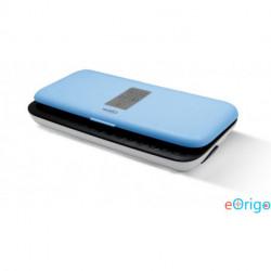 Hauser vs-330 fóliahegesztő kék