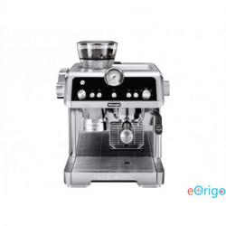 DeLonghi EC9335. M La Specialista eszpresszó kávéfőző