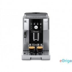 DeLonghi ECAM 250.23.SB automata kávéfőző