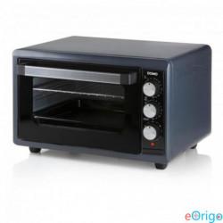 Domo DO518GO multifunkciós asztali sütő