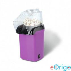 TOO PM-101 popcorn készítő lila-fekete