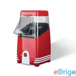 TOO PM-102 popcorn készítő piros-fehér