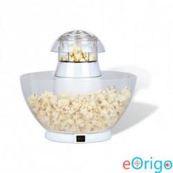 TOO PM-103 popcorn készítő fehér
