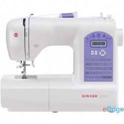 Singer 6680 Starlet varrógép