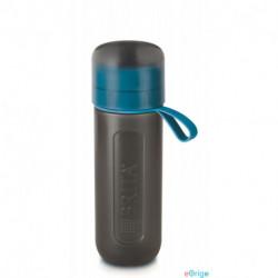 Brita Fill&Go Active vízszűrős kulacs, kék (1020336)
