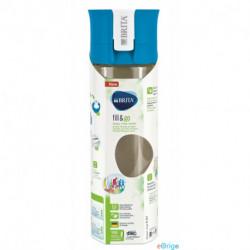 Brita Fill&Go Vital vízszűrős kulacs, kék (1020103)