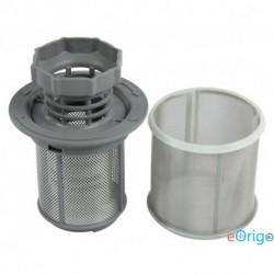 Bosch mosogatógép szűrő (427903)