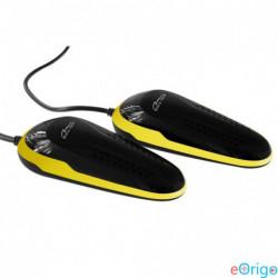 Media-Tech MT6505 Boots Ozone Dryer cipőszárító