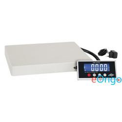 Wedo Paket 100 Plus csomagmérleg (5076110010)