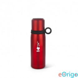 Bialetti Coffe to Go termosz 0,46 liter piros (DCXIN00001)