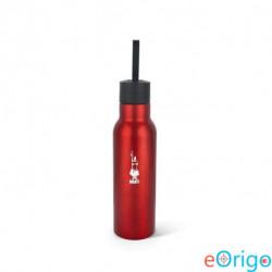 Bialetti Coffe to Go termosz 0,5 liter piros (DCXIN00003)