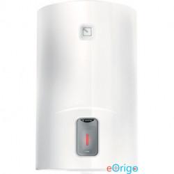 Ariston Lydos R 50 V 1,8K EU elektromos vízmelegítő (3201910)