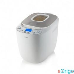Domo B3963 automata kenyérsütő gép gluténmentes programmal