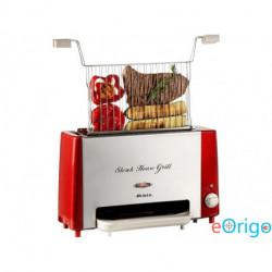 Ariete 730 Party Time függőleges grillsütő