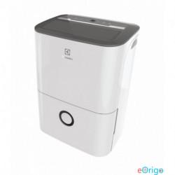 Electrolux EXD20DN4W páramentesítő