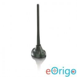 Philips SDV5100/12 digitális TV-antenna (18dB erősítés)