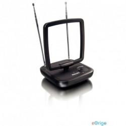 Philips SDV5120/12 digitális TV antenna