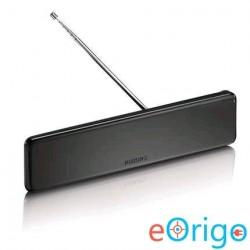 Philips SDV5225/12 digitális TV-antenna (38dB erősítés)